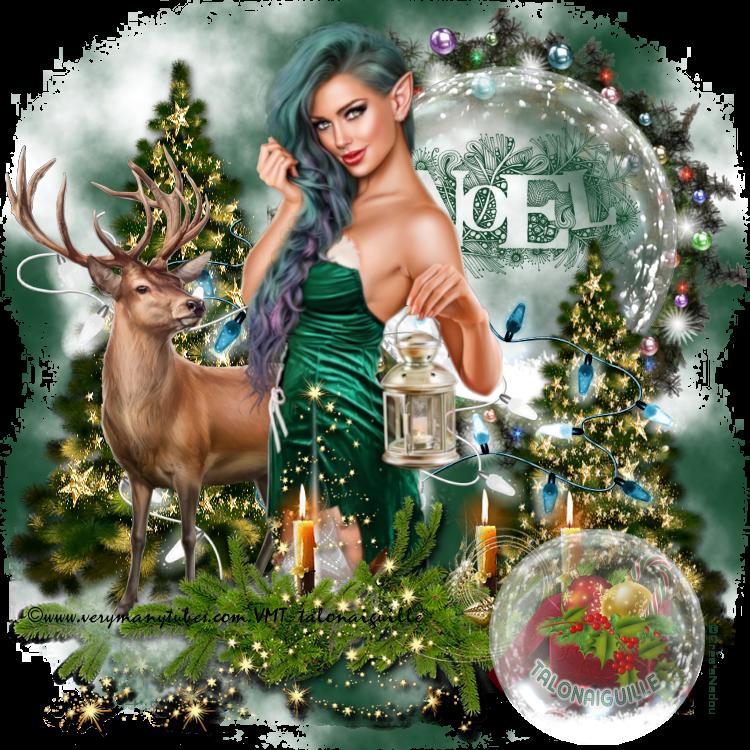*** 33-Rudolph ***