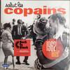 SLC Les Hits 1962 (1)