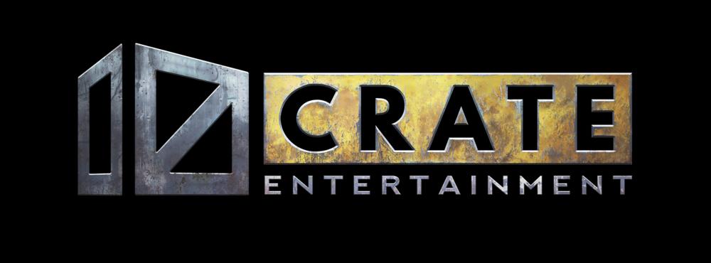 TRADUCTION : Interview d'Athur Bruno, designer chez Crate Entrtainment