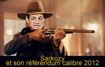 sarko_référendum