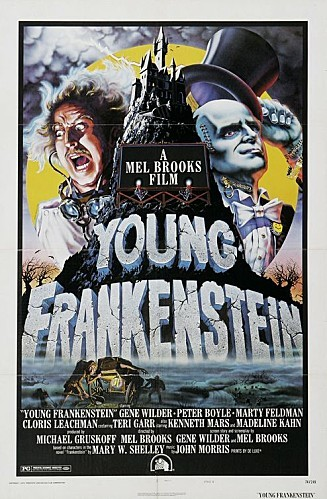 young_frankenstein.jpg