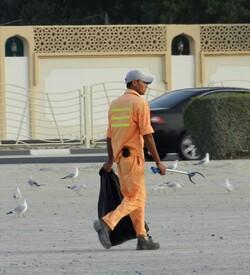 Dubai Quotidien 3