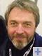 Donal Logue doublage francais par guillaume orsat