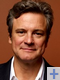 Christian Gonon voix francaise colin firth