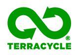 Réduction des déchets ? Découvrez Terracycle !