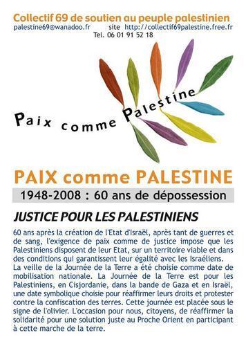 palestine2.jpg