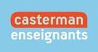 Spécimen Casterman