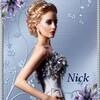 Nick 1