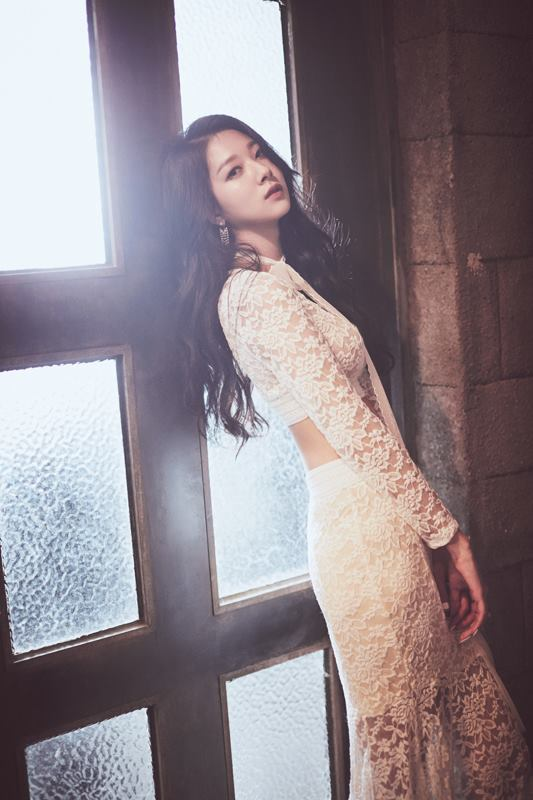 Nine Muses Lost - min ha