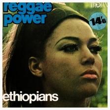 Blog de mytrojanspace : myTROJANspace, TROJAN ALBUMS - 1969