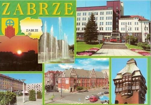 Abcdaire Ville du Monde Z