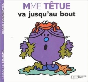 Craquage Bouquins-Occaz du 14/11/2016