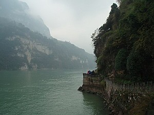three-gorges-d
