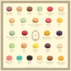 laduree-flyer-macarons1.jpg