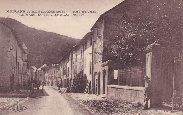 Blog de sylviebernard-art-bouteville : sylviebernard-art-bouteville, Enduro Moirans en montagne - Championnat de France 25 - 26 .07.2015