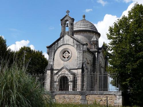 Corrèze - Brignac-la-Plaine
