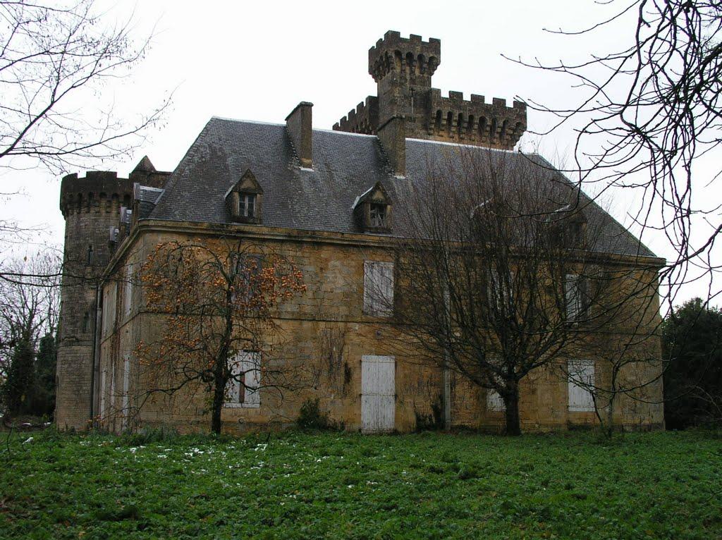 """Résultat de recherche d'images pour """"marcillac saint quentin chateau de lasserre"""""""""""