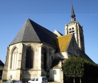 http://lancien.cowblog.fr/images/Paysages4/eglise2.jpg