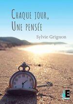 Interview de Sylvie Grignon