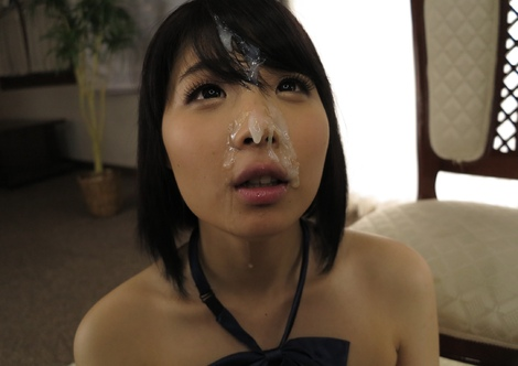 Digital Photobooks : ( [MAXING美少女写真集] - |2016.08| Satomi Ishigami/石神さとみ : 新人 石神さとみ )