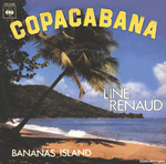 Adeus Copacabana