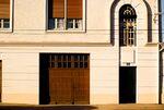 23 NOVEMBRE, rues Cuvier, Seguin, Cugnot, Bd Baron du Marais, rue Jules Guesde