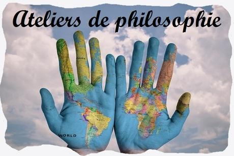 Ateliers de philosophie