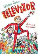 Télévizor