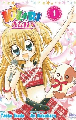 Kilari Star