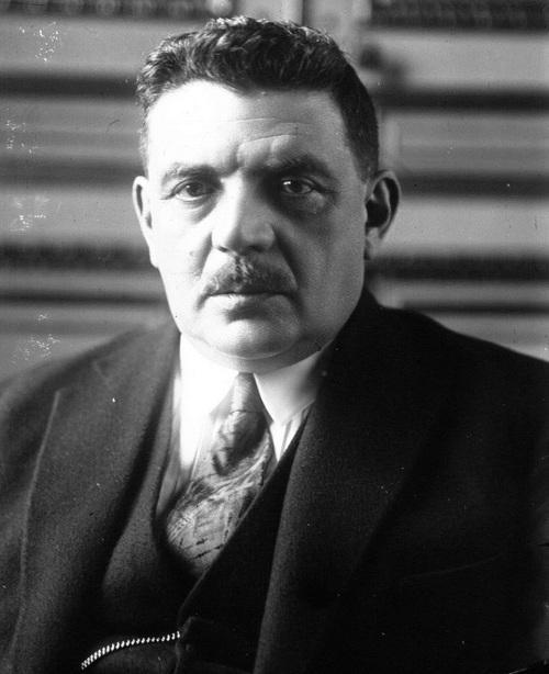 1919-1939 : vingt ans de trêve en Europe . L'Europe démocratique : de l'affrontement à l'apaisement 1919-1929 (Huitième et dernière partie)