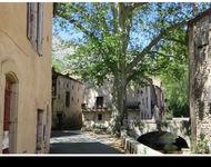 St Jean de Buèges