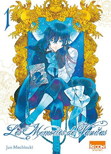 https://www.manga-news.com/public/images/series/memoires-de-vanias-1-ki-oon.jpg