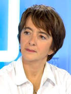 Irene Inchauspe