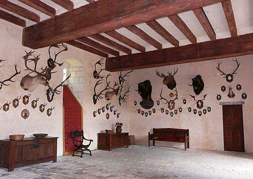 3- Chateau du Rivau - Salle du Gd Logis - 21-07-08-copie-1