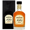 angostura-1919-8-ans-70cl
