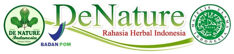 logo de natureasli