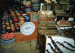 Palmarès n°6 : les plus beaux marchés (ou souks)