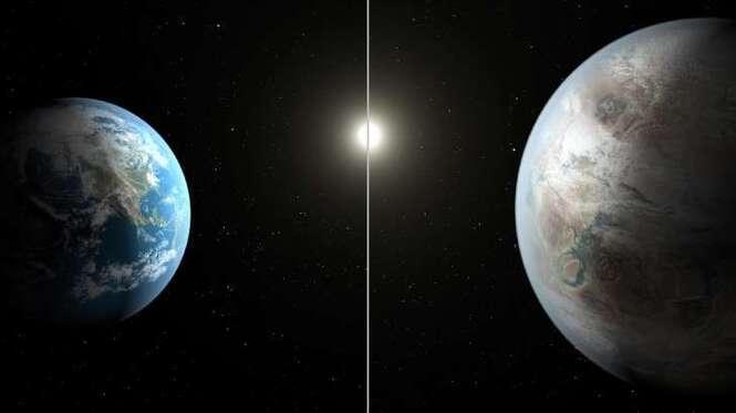 Une nouvelle découverte sur l'origine de la vie complexe sur Terre