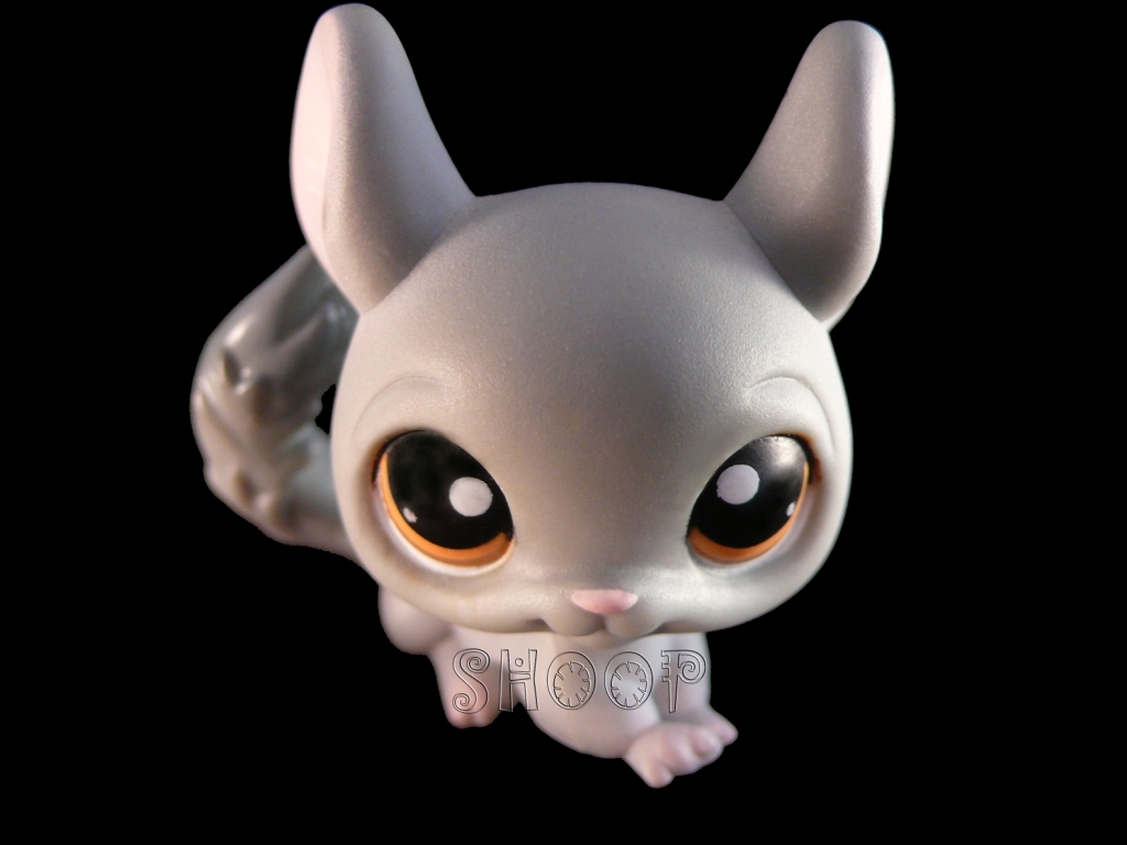 LPS 144
