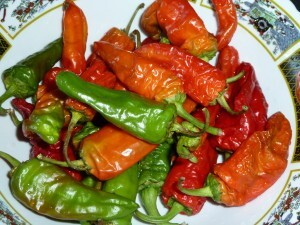 piments-tunisiens.JPG