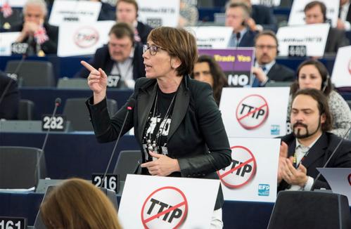 ttip-parlement-européen