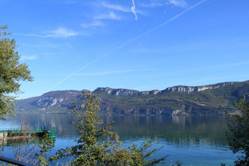 886 - L'Abbaye d'Hautecombe en Savoie...