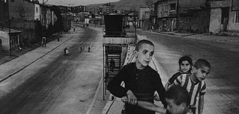 Turchia--Erzurum--1.jpg