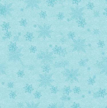 textures florales 2