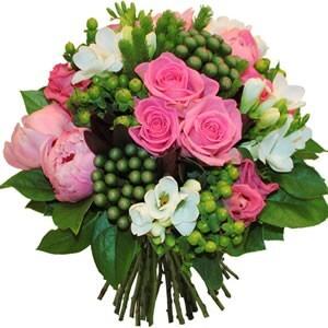 sucre-d-orge-bouquet-de-fleurs-florajet1.jpg