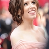 Oscars 2010 Kristen Stewart, Taylor Lautner et Anna Kendrick