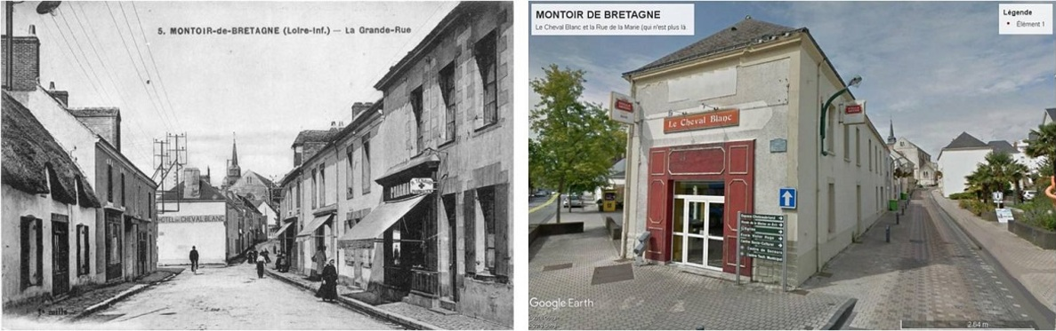 MONTOIR-de-BRETAGNE  2