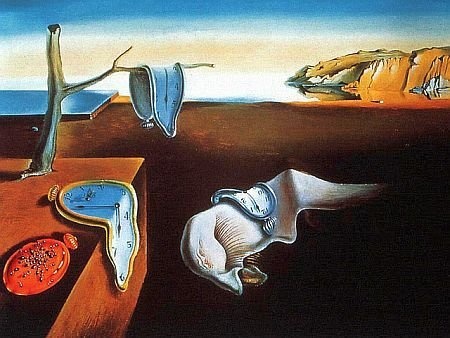 the_persistence_of_memory_-_1931_salvador_dali.jpg