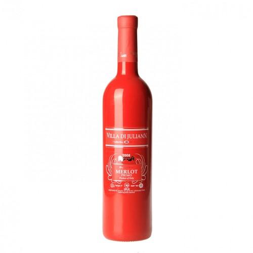 Des vins casher en grande surface ?