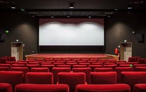 Jouer à Golden cinema escape